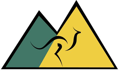 Deep Space Mountain Marathon & Half Marathon