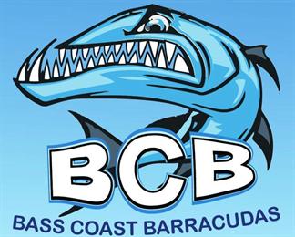 Bass Coast Triathlon Club Membership 2012-2013