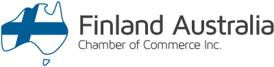 Team Finland Melbourne Launch