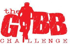 The Gibb Challenge (2021)