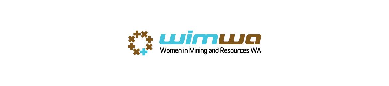 WIMWA Summit 2019